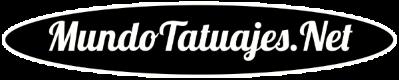 Mundo Tatuajes