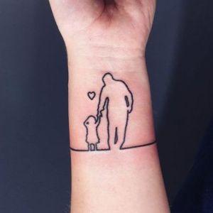 tatuajes amor