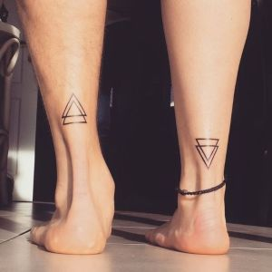 tatuaje hermano hermana