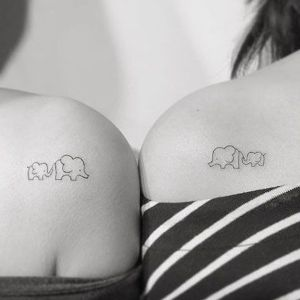 tatuajes de hermanas (1)