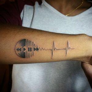 tatu musica