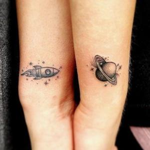 imagenes de tatuajes para parejas