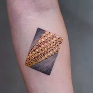 tatuaje pequeño1